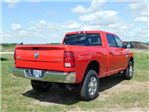 2018 Ram 2500 Crew Cab 4x4,  Pickup #DT03275 - photo 1