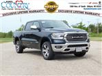 2019 Ram 1500 Crew Cab 4x4,  Pickup #DT03308 - photo 1