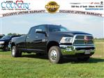 2018 Ram 3500 Crew Cab DRW 4x4,  Pickup #DT03316 - photo 1