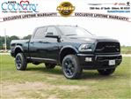 2018 Ram 2500 Crew Cab 4x4,  Pickup #DT03326 - photo 1