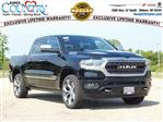2019 Ram 1500 Crew Cab 4x4,  Pickup #DT03331 - photo 1
