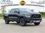 2019 Ram 1500 Crew Cab 4x4,  Pickup #DT03342 - photo 1