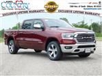 2019 Ram 1500 Crew Cab 4x4,  Pickup #DT03345 - photo 1