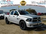 2019 Ram 1500 Crew Cab 4x4,  Pickup #DT03367 - photo 1