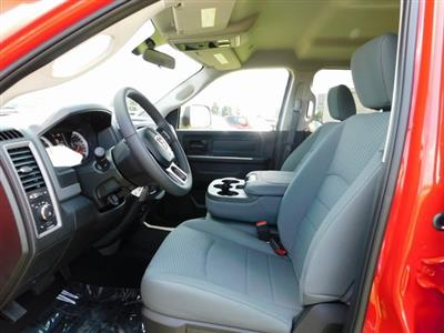 2019 Ram 1500 Crew Cab 4x4,  Pickup #DT03368 - photo 12