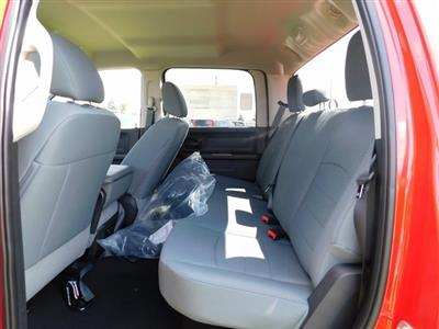 2019 Ram 1500 Crew Cab 4x4,  Pickup #DT03368 - photo 13