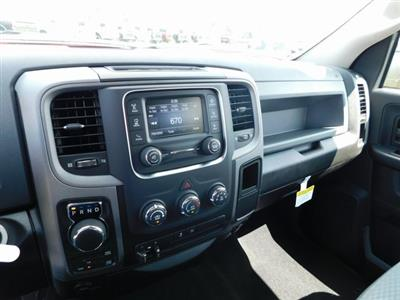 2019 Ram 1500 Crew Cab 4x4,  Pickup #DT03368 - photo 14