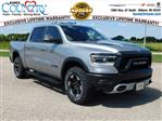 2019 Ram 1500 Crew Cab 4x4,  Pickup #DT03372 - photo 1