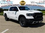 2019 Ram 1500 Crew Cab 4x4,  Pickup #DT03376 - photo 1