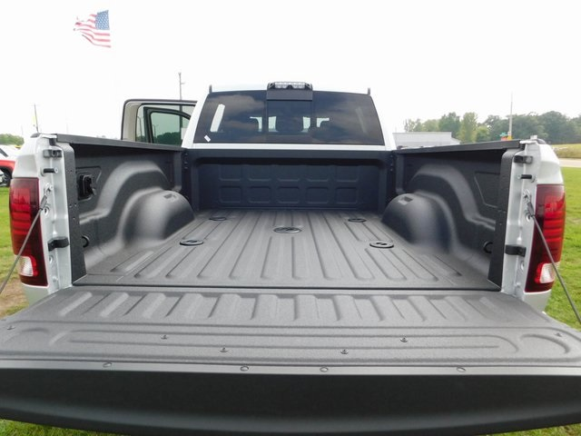 2018 Ram 2500 Mega Cab 4x4,  Pickup #DT03384 - photo 14