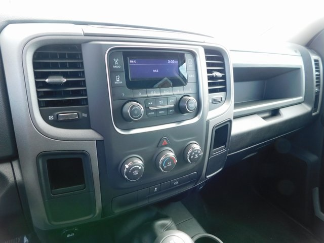 2018 Ram 3500 Crew Cab 4x4,  Pickup #DT03399 - photo 14