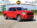 2019 Ram 1500 Crew Cab 4x4,  Pickup #DT03403 - photo 1