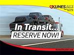 2019 Ram 1500 Crew Cab 4x4,  Pickup #DT03418 - photo 1