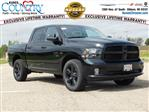2019 Ram 1500 Crew Cab 4x4,  Pickup #DT03419 - photo 1