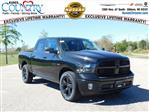 2018 Ram 1500 Crew Cab 4x4,  Pickup #DT03461 - photo 1