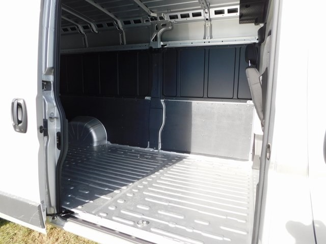 2018 ProMaster 2500 High Roof FWD,  Empty Cargo Van #DT03506 - photo 14