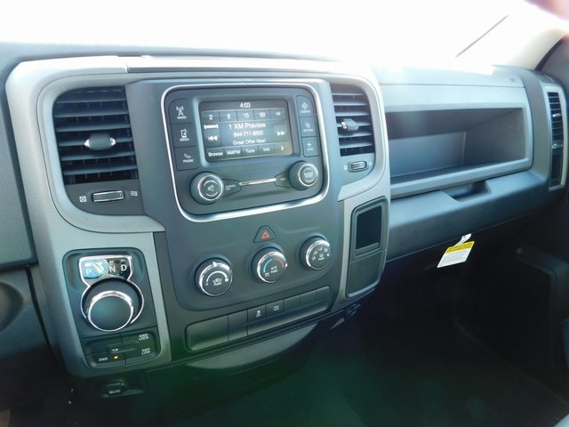 2019 Ram 1500 Quad Cab 4x4,  Pickup #DT03519 - photo 14