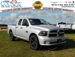 2019 Ram 1500 Quad Cab 4x4,  Pickup #DT03529 - photo 1