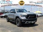 2019 Ram 1500 Crew Cab 4x4,  Pickup #DT03580 - photo 1