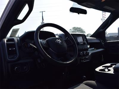 2021 Ram 4500 Regular Cab DRW 4x4,  Knapheide Drop Side Dump Body #DT05262 - photo 14