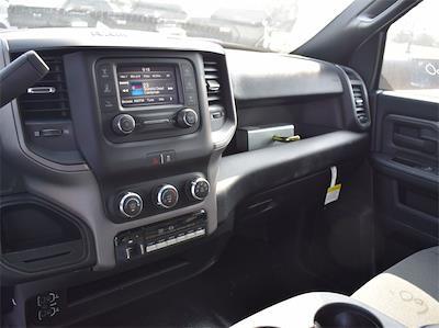 2021 Ram 4500 Regular Cab DRW 4x4,  Knapheide Drop Side Dump Body #DT05262 - photo 15