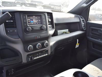 2021 Ram 4500 Regular Cab DRW 4x4,  Knapheide Drop Side Dump Body #DT05262 - photo 38