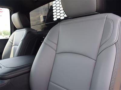 2021 Ram 5500 Regular Cab DRW 4x4,  Knapheide Drop Side Dump Body #DT05268 - photo 13