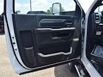 2021 Ram 5500 Regular Cab DRW 4x4,  Knapheide Drop Side Dump Body #DT05268 - photo 34