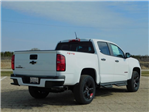 2018 Colorado Crew Cab 4x4,  Pickup #GT02597 - photo 1