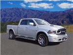 2018 Ram 1500 Crew Cab 4x4,  Pickup #R1564 - photo 1
