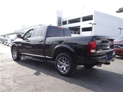 2018 Ram 1500 Crew Cab 4x4,  Pickup #R1597 - photo 5