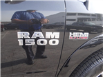 2018 Ram 1500 Crew Cab 4x4,  Pickup #R1597 - photo 26