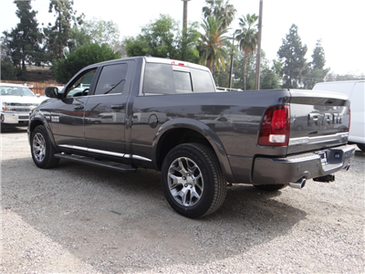 2018 Ram 1500 Crew Cab 4x4,  Pickup #R1613 - photo 5