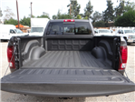 2018 Ram 1500 Crew Cab 4x4,  Pickup #R1613 - photo 23