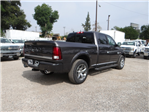 2018 Ram 1500 Crew Cab 4x4,  Pickup #R1613 - photo 1