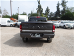 2018 Ram 1500 Crew Cab 4x4,  Pickup #R1613 - photo 4