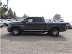 2018 Ram 1500 Crew Cab 4x4,  Pickup #R1613 - photo 6