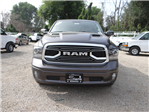2018 Ram 1500 Crew Cab 4x4,  Pickup #R1613 - photo 8