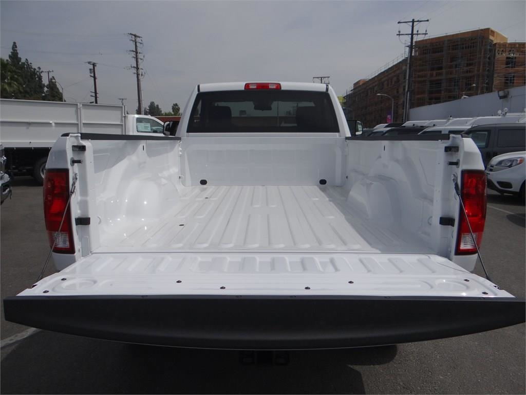 2018 Ram 2500 Regular Cab 4x2,  Pickup #R1633T - photo 19