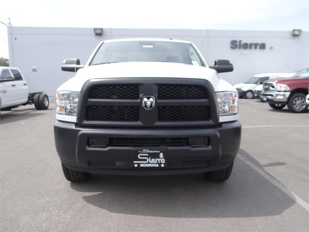 2018 Ram 2500 Regular Cab 4x2,  Pickup #R1633T - photo 8