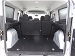 2018 ProMaster City FWD,  Empty Cargo Van #R1649T - photo 1