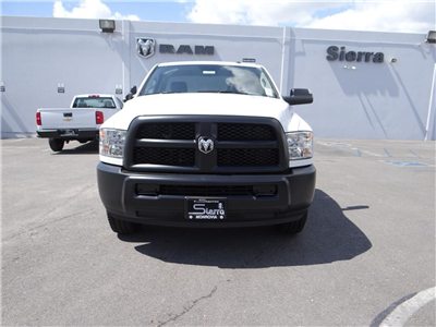 2018 Ram 2500 Regular Cab 4x2,  Pickup #R1657T - photo 8