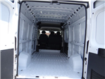 2018 ProMaster 2500 High Roof FWD,  Empty Cargo Van #R1659T - photo 1