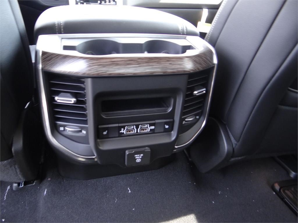 2019 Ram 1500 Crew Cab 4x2,  Pickup #R1679 - photo 22