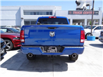 2018 Ram 1500 Crew Cab 4x2,  Pickup #R1695 - photo 3