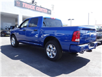 2018 Ram 1500 Crew Cab 4x2,  Pickup #R1695 - photo 4