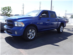 2018 Ram 1500 Crew Cab 4x2,  Pickup #R1695 - photo 5