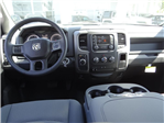 2018 Ram 1500 Crew Cab 4x2,  Pickup #R1695 - photo 8