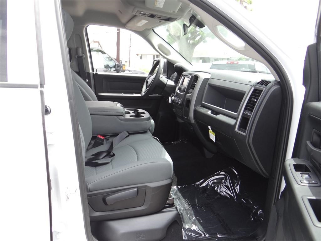 2018 Ram 1500 Crew Cab 4x2,  Pickup #R1714 - photo 21
