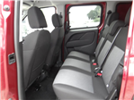 2018 ProMaster City FWD,  Passenger Wagon #R1715T - photo 18